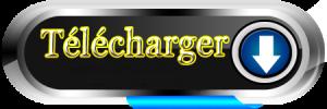 Telecharger LudoKado Credit Gratuit